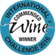 International wine