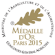 medaille-or-2015