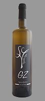 GZ Vin de France
